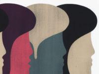 Anna Simone, I talenti delle donne, Einaudi, Torino 2014