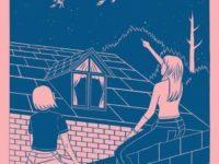 Giordana Masotto –  Cura e lavoro: quale pratica politica