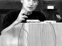 Discorso di Judith Butler in occasione dell'Adorno Preis del 2012 – Nota introduttiva di Nicola Perugini