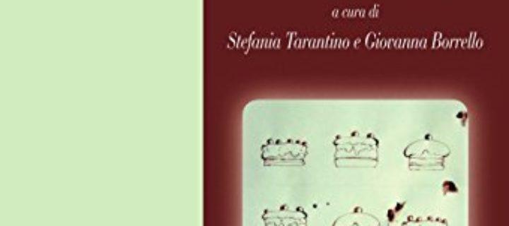 G. Borrello, S. Tarantino (a cura di), Esercizi di composizione per Angela Putino, Liguori, Napoli 2010