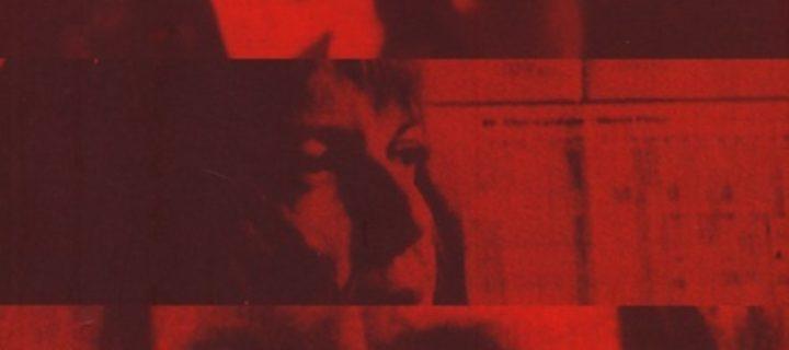 Laura Boella, Le imperdonabili. Milena Jesenská, Etty Hillesum, Marina Cvetaeva, Ingeborg Bachmann, Cristina Campo, Mimesis 2013