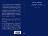 P. Caporossi, Il corpo di Diotima. La passione filosofica e la libertà femminile, Quodlibet, Macerata 2009