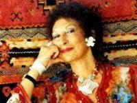Fatema Mernissi. L'orientalismo rispedito al mittente