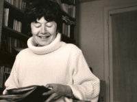 Luce Irigaray e la differenza sessuale
