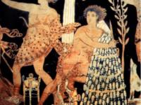 Maria Pia Lessi – L'ira delle donne può costituire elemento di giustizia?