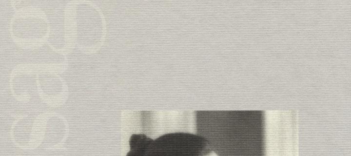 Maria Luisa Boccia. Con Carla Lonzi. La mia vita è la mia opera, Ediesse, Roma 2014