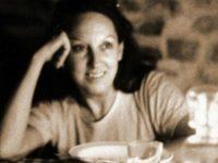 Mara Montanaro – Carla Lonzi: Riconoscimento entre la philosophie et la vie