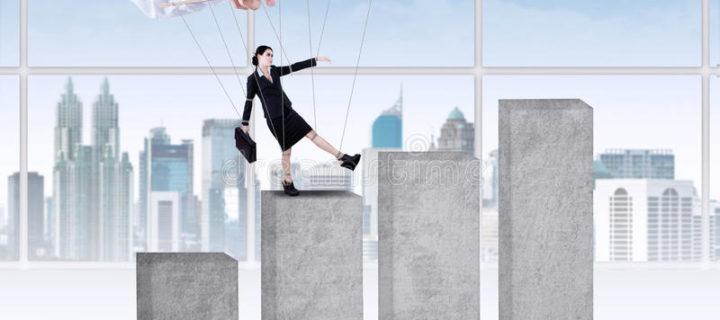 Gea  Piccardi – Donne per Expo: note critiche a margine del megaevento 2015