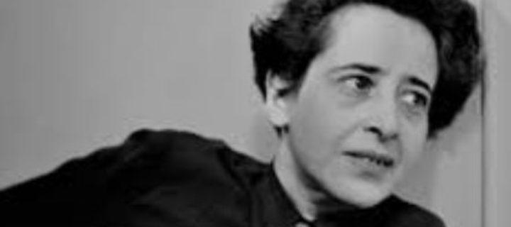 M. L. Pelosi, Mondo e Amore. Hannah Arendt e Agostino, Loffredo Editore, Napoli 2008