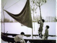 Vita Cosentino – Ripensiamo la scuola