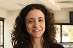 Valeria Mercandino