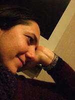 Eleonora Mineo