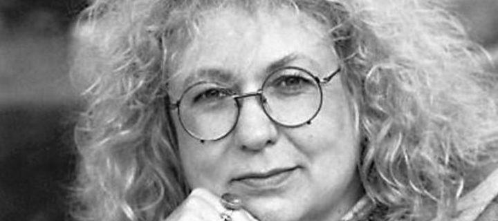 Nicole Loraux. Il femminile e il politico greco