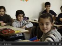 Pina Caporaso – Bomba libera tutti (video)