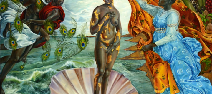 Fabrice Olivier Dubosc – Il nome del figlio. Diaspore ed ecologia culturale, eredità dei padri
