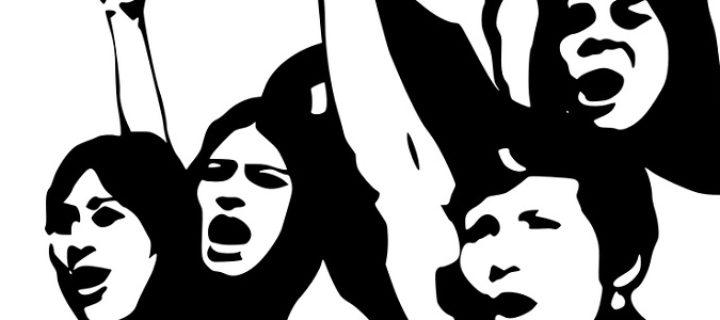 Angela Balzano – Una genealogia arendtiana: Fare politica tra scienza e violenza