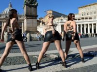 Maria Golinelli – Corpi che abitano la protesta: alla ricerca di chiavi interpretative