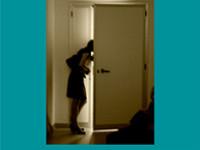 Atelier Simone de Beauvoir. Supplemento all'Annuario 2013-2014