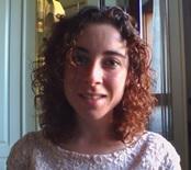 Chiara Maria Gianolla