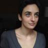 Mariaenrica Giannuzzi