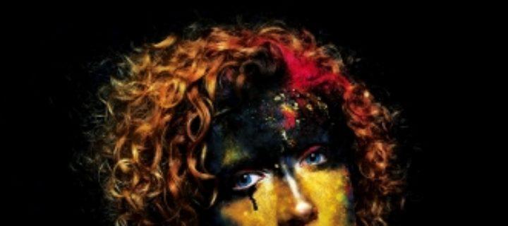 Valentina Riolo – Una sfida da non perdere