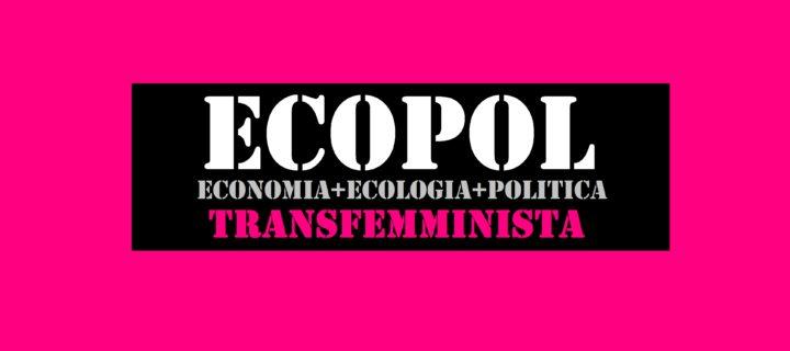 Atelier EcoPol