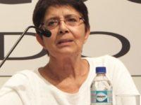 La potenza di rimanere senza parole. Intervista alla filosofa argentina María Lugones