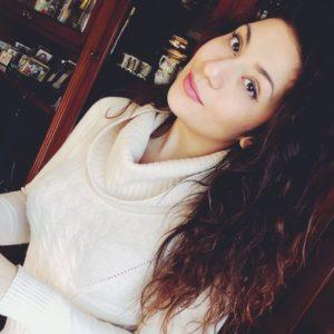 Alessia Perifano