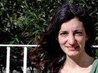 """""""Le YPJ non sono cadute dal cielo"""": intervista a Meral Çiçek"""