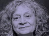 Rita Segato, Brasile – Pensando in conversazione