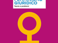 Femminismo Giuridico. Una riflessione.