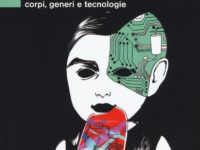 SMAGLIATURE DIGITALI. Corpi, generi, tecnologie a cura di Carlotta Cossutta, Valentina Greco, Arianna Mainardi e Stefania Voli